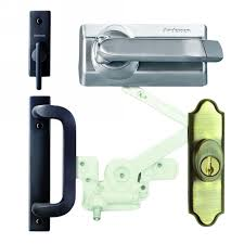 interior marvelous andersen emco storm door window security