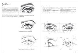 amazon com pepin press figure drawing for fashion design pepin