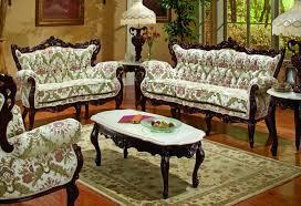 victorian living room furniture for sale victorian living room set