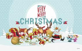 merry christmas wallpapers u2013 happy holidays
