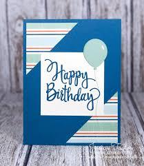 big birthday cards big size greeting cards 25 unique big birthday cards ideas on