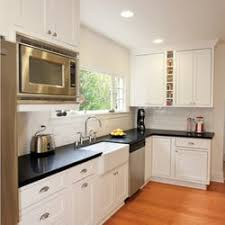 Kitchen Cabinets Oakland Ca Paragon Kitchen U0026 Bath Studio 17 Photos U0026 21 Reviews Kitchen