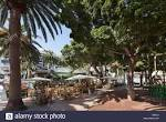 Image result for plaza del charco/
