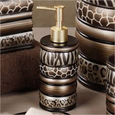 leopard print kitchen accessories kitchen design ideas kitchen