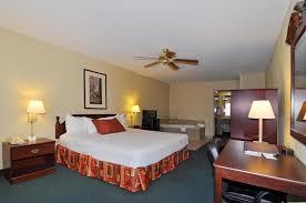 hotel md hotel hauser munich trivago com au best la hacienda inn 2018 room prices from 80 deals