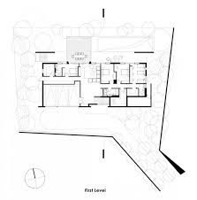 map house in mosman house 1 interior design architecture and