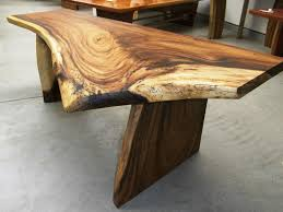modern timber coffee tables timber coffee tables sydney time 4 timber