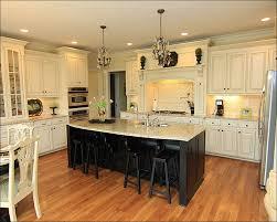 kitchen painted kitchen cabinets color ideas paint colors that