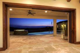 gorgeous outdoor architecture design ideas offers wonderful grand