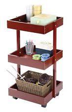 Cherry Kitchen Island Cart Cherry Kitchen Islands U0026 Kitchen Carts Ebay