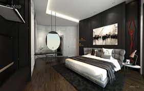 o2 city type d1 showroom condo at puchong south selangor