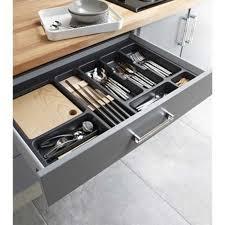 range couverts tiroir cuisine range couverts pour tiroir ikea galerie et range couverts tiroir