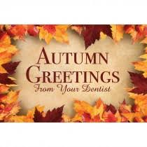 thanksgiving greeting cards thanksgiving seasonal