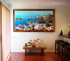 restaurant wall art thomas deir honolulu hi artist hawaii wall art for dining rooms and restaurants canvas and tile
