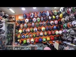 buy boots mumbai best place to buy branded helmets in mumbai thh helmet review 8