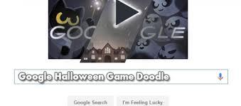 ghost pokemon background halloween google u0027s 2016 halloween u0027game doodle