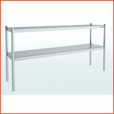 etagere aluminium cuisine etagere aluminium cuisine etagere aluminium cuisine etagare