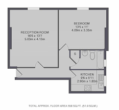 how to measure the square footage of a house how to measure a property s size in square foot or metres daily