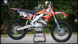 mad mike motocross best looking 125 ever moto related motocross forums message
