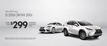 lease 2014 lexus is 250 and used lexus dealer in palm lexus of palm
