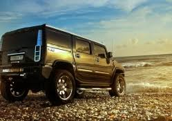 hummer jeep wallpaper car wallpaper hummer wallpapers download hd wallpapers and free images