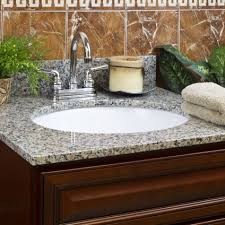 Vanity Countertops With Sink Shop Bathroom Vanity Cabinets Online U2013 Bath Vanity Tops