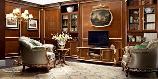 Handmade Living Room Furniture Room With Handmade Upholsteries And Furniture And Billiard