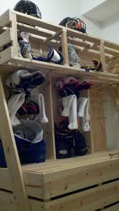 Cool Hockey Bedroom Ideas Best 20 Hockey Stick Crafts Ideas On Pinterest Boys Hockey