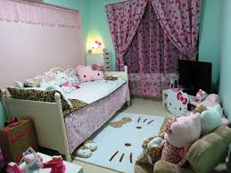 hello kitty bedroom set for teenagers house design and office