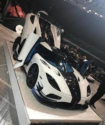 koenigsegg concept cars exotic koenigsegg agera rs1 at the new york auto show cars247