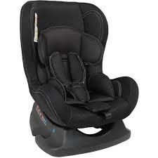 siège auto city comfort 2 noir iwh groupe 0 1 feu vert