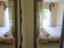 chambre d hote lambesc chambres d hôtes suite chambres d hôtes lambesc