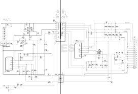 electronic equipment repair centre samsung bn44 00622b power