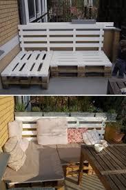 wã schespinne fã r balkon best 25 small bench ideas on diy bench seat small