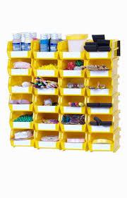 51 best lego displays images on pinterest lego storage lego