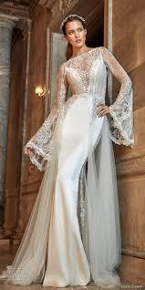 Sell Wedding Dress Beautiful Bridal Dreams Are Made Of These U2026 U2014 Galia Lahav Fall 2017