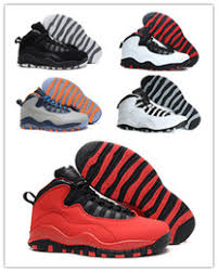 s sports boots nz sport shoes boot nz buy sport shoes boot