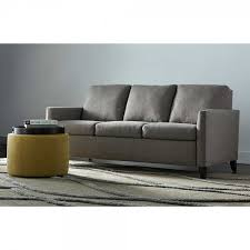 American Sleeper Sofa Hannah Scott Jordan Furniture