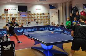 table tennis store near me butterfly store moers