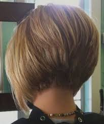 back of head bob bob hairstyles back of head view for bob hairstyles back of head bob