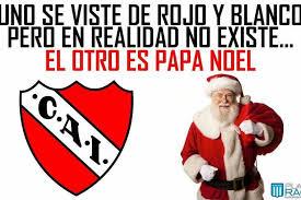Memes De Santa Claus - meme río del rojo 28 11 2016 olé