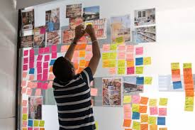 design thinking workshop - Design Thinking Workshop