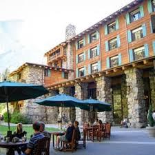 Yosemite Lodge At The Falls Front Desk Phone Number The Majestic Yosemite Hotel 297 Photos U0026 99 Reviews Hotels 1