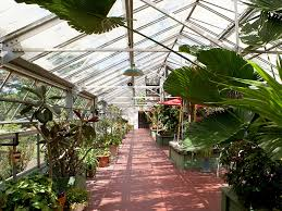 Toledo Botanical Garden by Toledo Physical Therapy U0026 Short Term Care Communicare