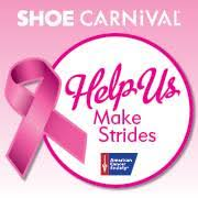 shoe carnival home