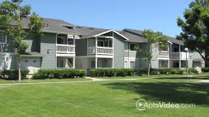 harbor village apartments for rent costa mesa forrent location comfort and value