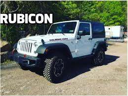 jeep wrangler rubicon two door 2016 jeep wrangler rubicon review and road test the off road