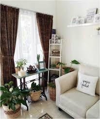Wohnzimmer Design Bilder 10 Stilvolle Kleine Wohnzimmer Ideen
