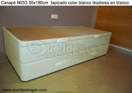 canape barcelona canape barcelona canap rgido with canape barcelona fabulous
