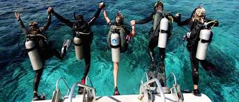 Kansas snorkeling images Dive kc diver 39 s equipment repair service kansas city 39 s 1st jpeg